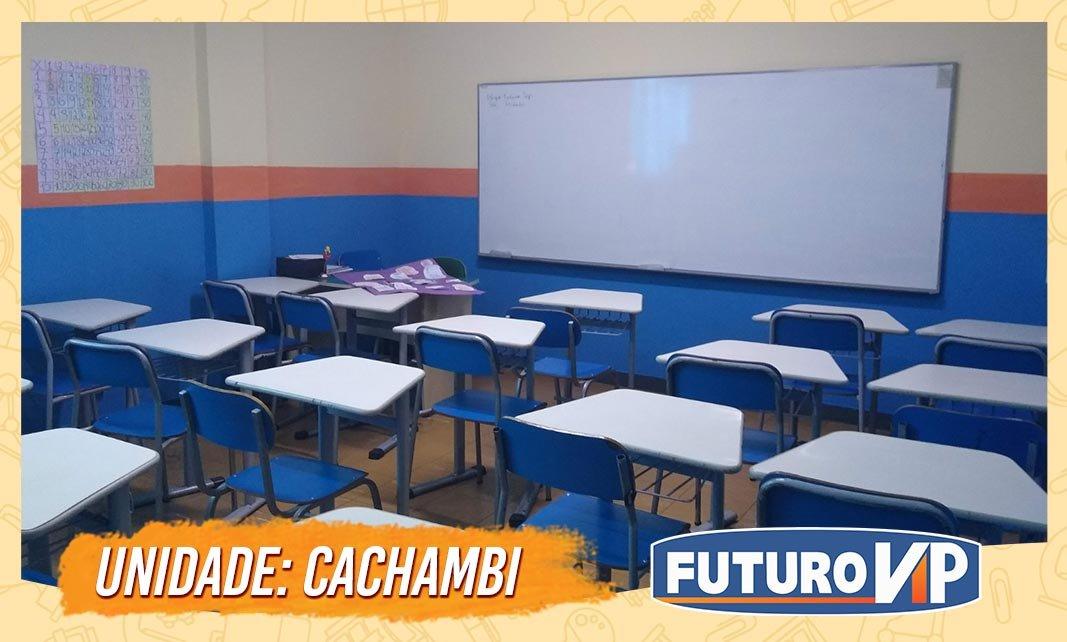 cachambi-aula2